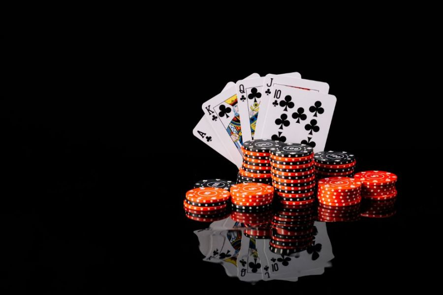 What Makes Online Casinos Business Successful?