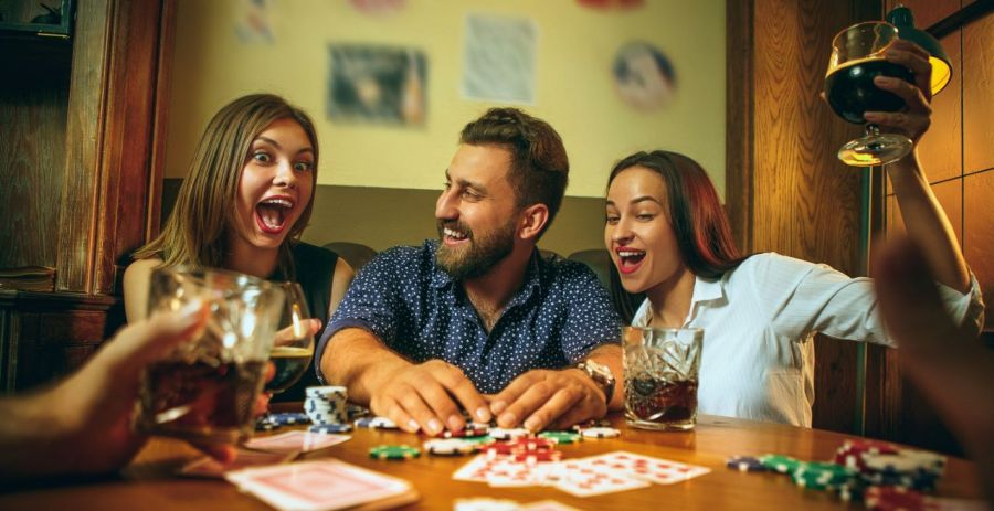 fish table sweepstakes