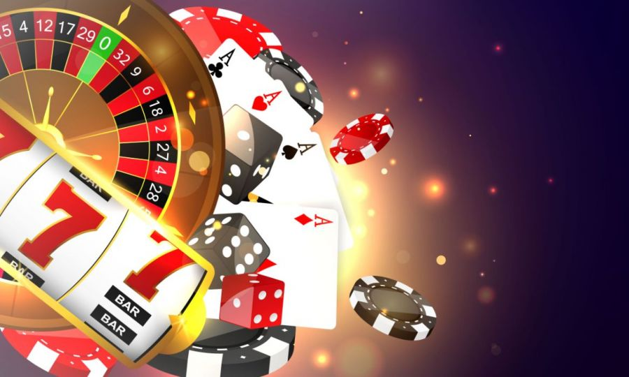 Secrets on How to Win Riversweeps Casino Games