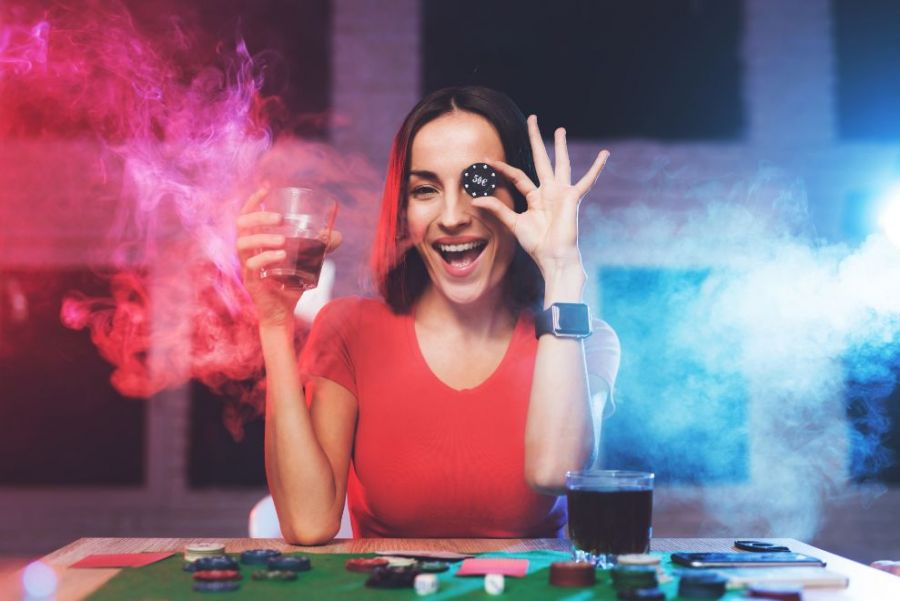 Roulette Software Developers to Pick for Success